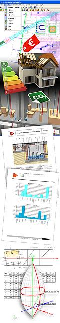 Нови модули в програмите на СИПЕ 2012